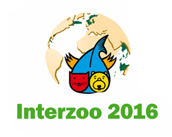 interzoo-logo-web
